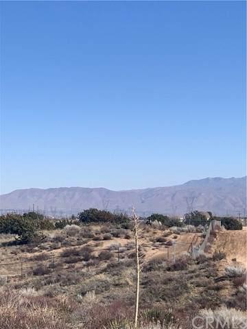 0 Meadowlark Road - Photo 1