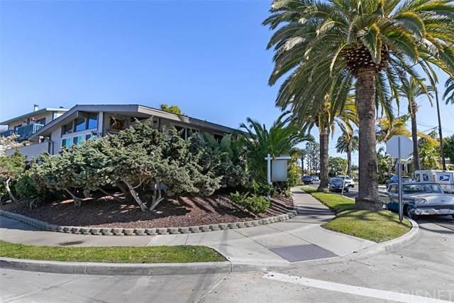 26771 Avenida Las Palmas, Dana Point, CA 92624 (#SR20030468) :: Z Team OC Real Estate
