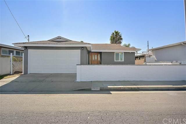 1410 Torrance Boulevard, Torrance, CA 90501 (#CV20030647) :: Steele Canyon Realty