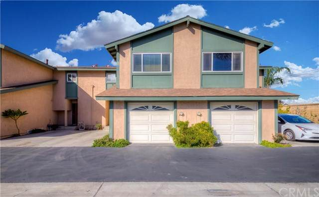 5481 Villa Way #35, Cypress, CA 90630 (#PW20031075) :: Crudo & Associates