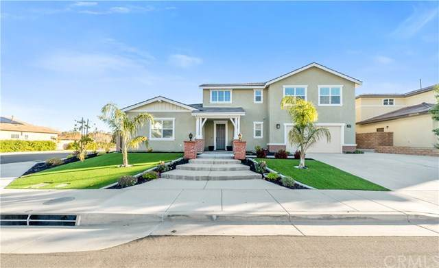 35364 Mahogany Glen Drive, Winchester, CA 92596 (#SW20031334) :: The Ashley Cooper Team