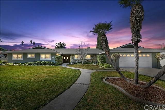 5241 Bardwell Avenue, Riverside, CA 92506 (#IV20031848) :: Team Tami