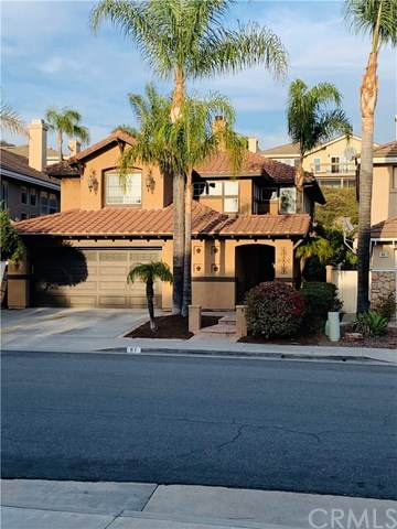 61 Montecilo, Lake Forest, CA 92610 (#OC20033176) :: Berkshire Hathaway Home Services California Properties