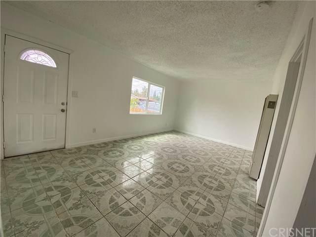 958 Home Avenue, San Bernardino, CA 92411 (#SR20033557) :: RE/MAX Empire Properties