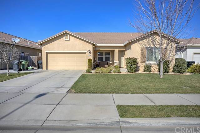 1919 Bridlewood Drive, Atwater, CA 95301 (#MC20033740) :: eXp Realty of California Inc.
