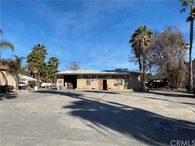 24450 Sunnymead Boulevard - Photo 1