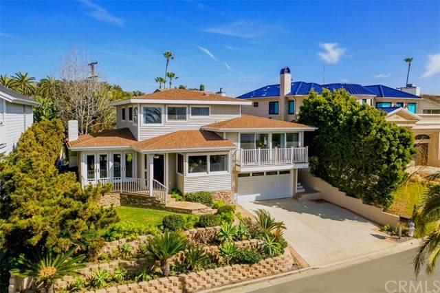 34742 Doheny Place, Dana Point, CA 92624 (#OC20033801) :: Z Team OC Real Estate