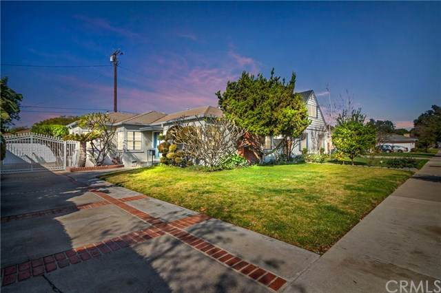 1716 N Olive Street, Santa Ana, CA 92706 (#PW20033543) :: Better Living SoCal