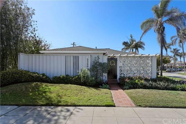 5380 E Appian Way, Long Beach, CA 90803 (#PW20033602) :: Z Team OC Real Estate