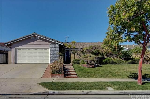 9261 Nancy Street, Cypress, CA 90630 (#PW20033748) :: Crudo & Associates