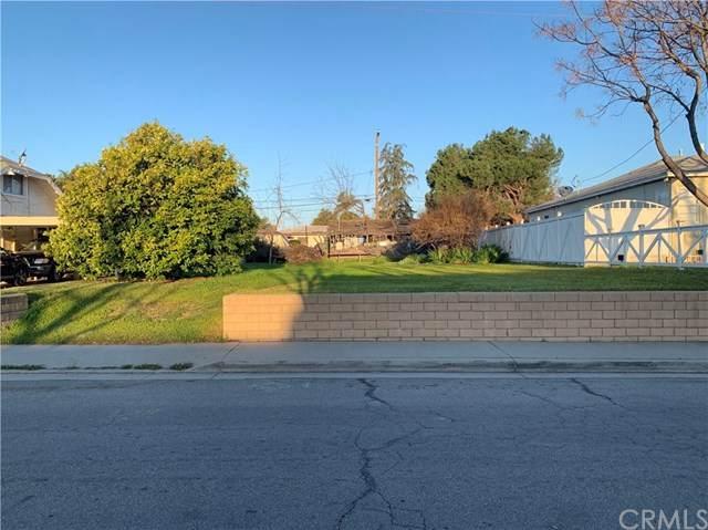 327 Laurel Avenue, Brea, CA 92821 (#PW20034081) :: Re/Max Top Producers