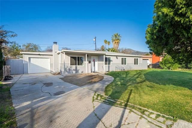 6533 Pradera Avenue, San Bernardino, CA 92404 (#EV20034265) :: The Costantino Group   Cal American Homes and Realty