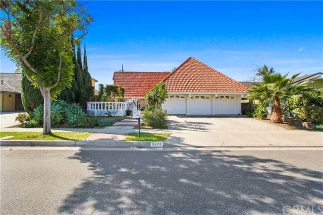 5272 Royale Avenue, Irvine, CA 92604 (#PW20034417) :: Allison James Estates and Homes