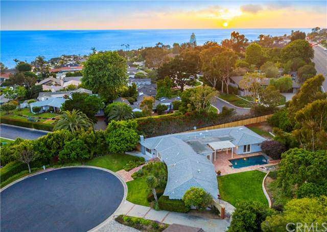 214 Monarch Bay Drive, Dana Point, CA 92629 (#OC20026537) :: Case Realty Group
