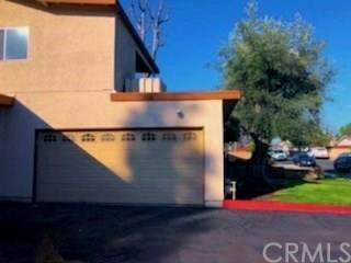 1718 E Flora Street E, Ontario, CA 91764 (#PW20034490) :: Apple Financial Network, Inc.