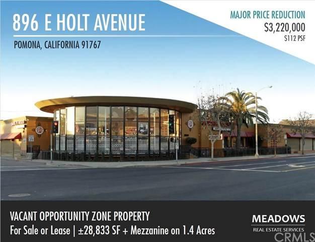 896 Holt Avenue - Photo 1