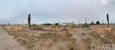 1951 Sunset Avenue, Thermal, CA 92274 (MLS #IV20034601) :: ERA CARLILE Realty Group