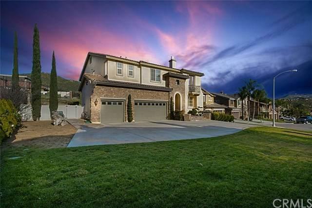 12215 Colville Lane, Riverside, CA 92505 (#OC20028905) :: Crudo & Associates