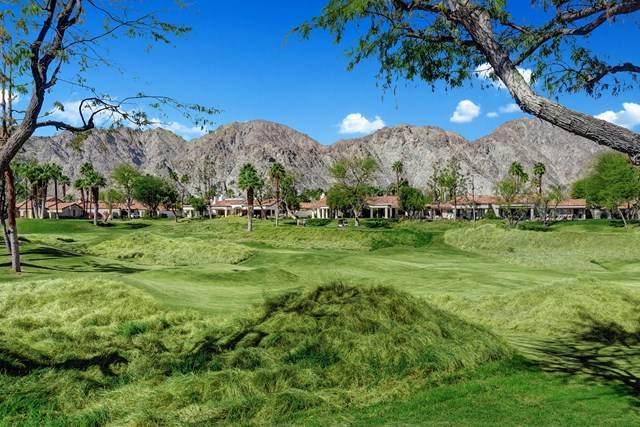 79830 Pecan, La Quinta, CA 92253 (#219039165DA) :: The Ashley Cooper Team
