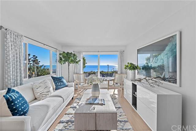 21701 Wesley Drive A, Laguna Beach, CA 92651 (#LG20034751) :: Berkshire Hathaway Home Services California Properties