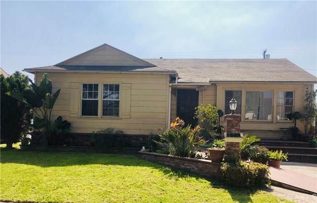 3628 Candor Street, Lakewood, CA 90712 (#PW20033906) :: A|G Amaya Group Real Estate