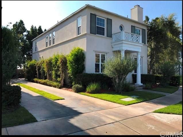 125 S Hidden #16, Anaheim, CA 92801 (#PW20035928) :: Rogers Realty Group/Berkshire Hathaway HomeServices California Properties