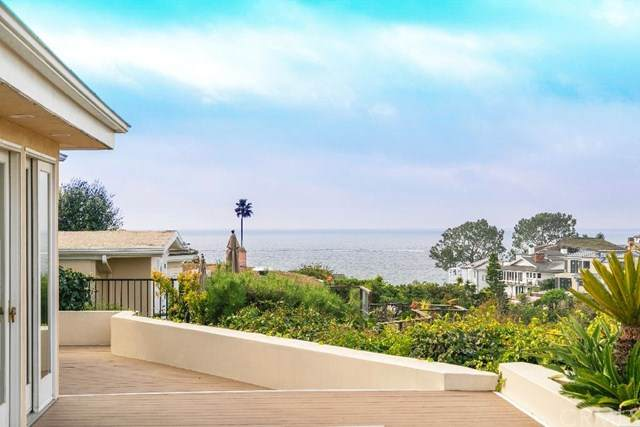 227 Milford Drive, Corona Del Mar, CA 92625 (#OC20035088) :: Sperry Residential Group