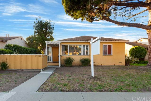 17213 Wilkie Avenue, Torrance, CA 90504 (#PW20036177) :: The Houston Team | Compass