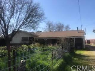 9791 S Highway 59, El Nido, CA 95317 (#MC20036553) :: Cal American Realty