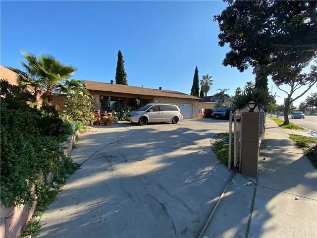 6250 Paramount Boulevard, Pico Rivera, CA 90660 (#DW20036849) :: Upstart Residential
