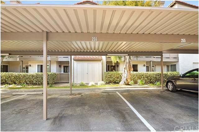 46 Corniche Drive C, Dana Point, CA 92629 (#OC20030533) :: RE/MAX Empire Properties
