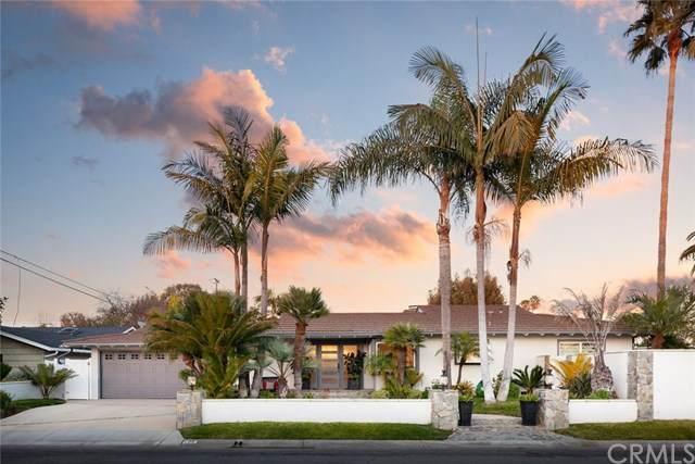496 Walnut Place, Costa Mesa, CA 92627 (#PW20037330) :: Better Living SoCal