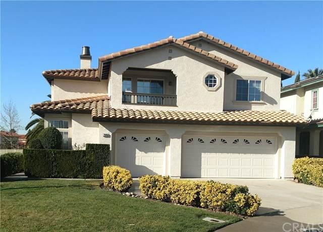 7896 Noelke Court, Fontana, CA 92336 (#SW20034645) :: Mainstreet Realtors®