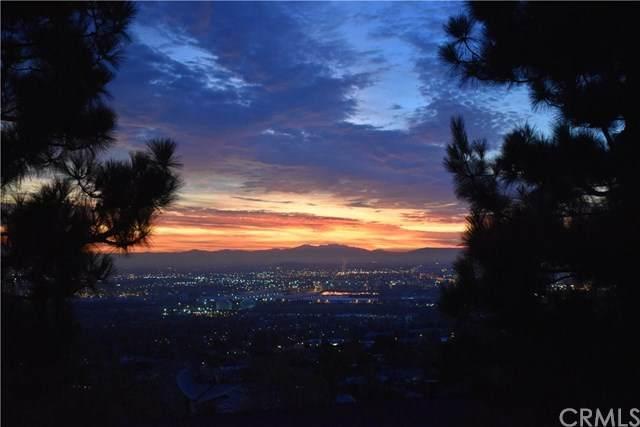 6445 Via De Anzar, Rancho Palos Verdes, CA 90275 (#PV20038103) :: Millman Team
