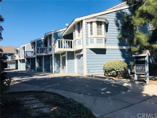 2277 Pacific Avenue A103, Costa Mesa, CA 92627 (#TR20034413) :: Better Living SoCal