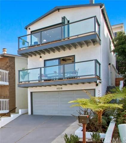 1028 Santa Ana Street, Laguna Beach, CA 92651 (#PW20029734) :: Berkshire Hathaway Home Services California Properties