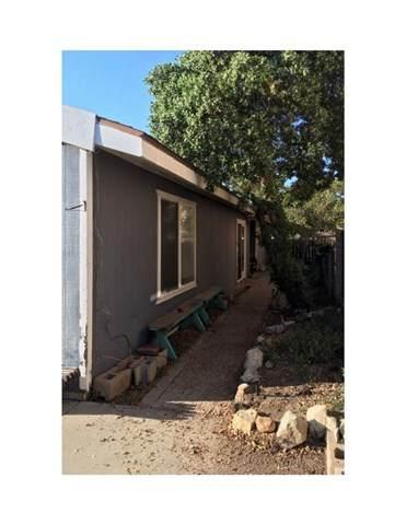 5162 Moonstone Way, Oxnard, CA 93035 (#SR20037363) :: Cal American Realty