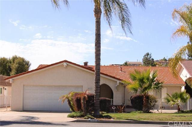 29333 Vacation Drive, Canyon Lake, CA 92587 (#SW20038707) :: Realty ONE Group Empire