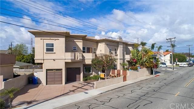 2617 Ripley Avenue, Redondo Beach, CA 90278 (#PV20037844) :: Keller Williams Realty, LA Harbor