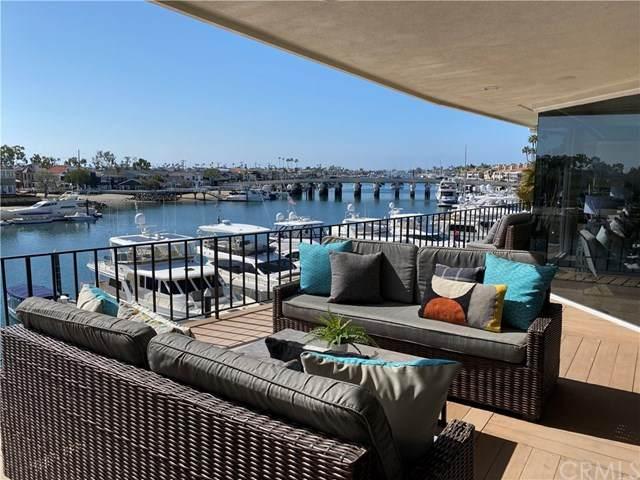1241 Bayside Drive #209, Corona Del Mar, CA 92625 (#NP20036181) :: RE/MAX Innovations -The Wilson Group