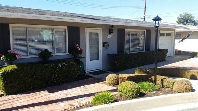 11630 Lennox Street, Yucaipa, CA 92399 (#EV20039377) :: Crudo & Associates