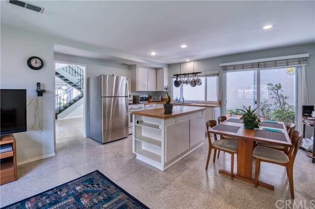 400 Vista Trucha, Newport Beach, CA 92660 (#NP20039633) :: Crudo & Associates