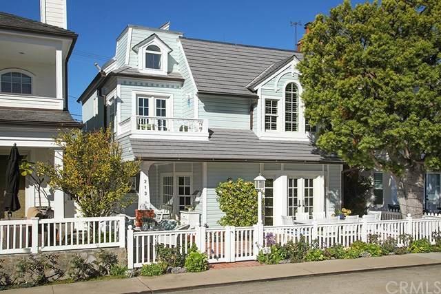 213 Diamond Avenue, Newport Beach, CA 92662 (#NP20040204) :: RE/MAX Empire Properties