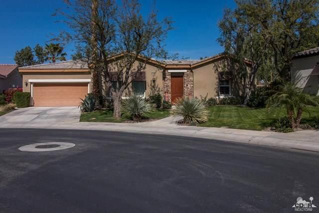 81960 Eagle Claw Drive, La Quinta, CA 92253 (#219039568DA) :: The Marelly Group | Compass