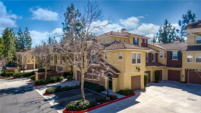 200 Timberwood #20, Irvine, CA 92620 (#OC20040677) :: Keller Williams Realty, LA Harbor