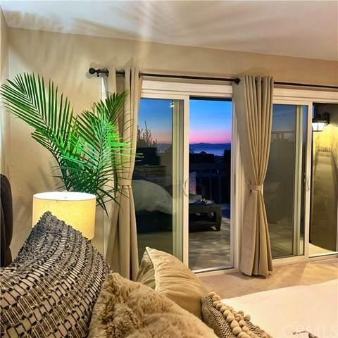 61 Cresta Verde Drive, Rolling Hills Estates, CA 90274 (#SB20038834) :: Cal American Realty