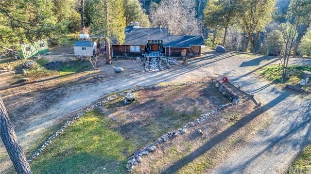36502 Mudge Ranch Road - Photo 1