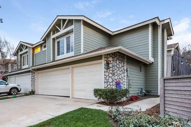 958 Alleghany Circle, San Dimas, CA 91773 (#IV20038561) :: Mainstreet Realtors®