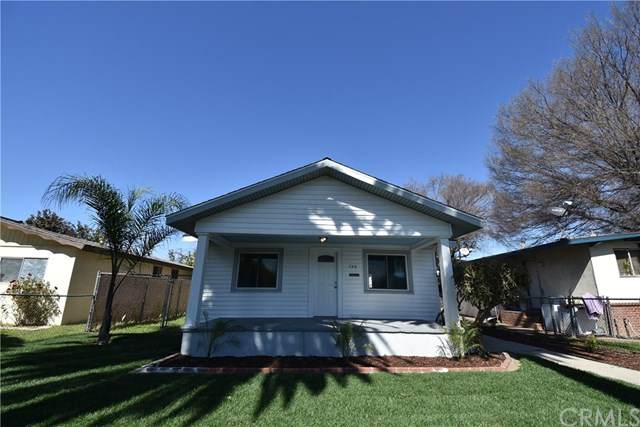 720 W Nevada Street, Ontario, CA 91762 (#IV20040961) :: Sperry Residential Group