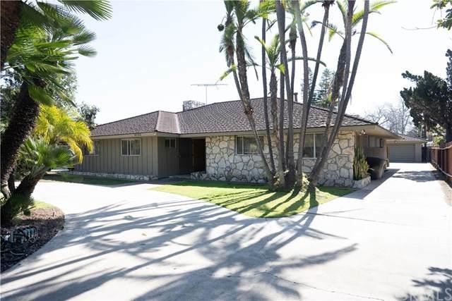 9792 Beverly Lane, Garden Grove, CA 92841 (#PW20041991) :: RE/MAX Empire Properties
